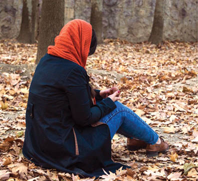 ترفندهای داشتن حالخوب در پادشاه فصلها/ چرا پاییز با غم و دلتنگی و ادا گره خوردهاست؟